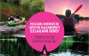 Vorschaubild der Meldung: Kajaktour auf der Oder