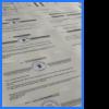 Vorschaubild der Meldung: Premiere: Abschlusszeugnisse am GESP
