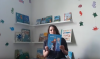 Vorschaubild der Meldung: Stadtbibliothek stellt Frozen-Highlights für Kinder vor