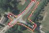 Vorschaubild der Meldung: Quitzower Straße - Letzter Bauabschnitt ab 10.07.2020