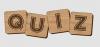 Vorschaubild der Meldung: Virtuelle Quiz-Show für kleine & große Judo-Liebhaber