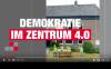 Vorschaubild der Meldung: Demokratie im Zentrum 4.0