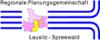 """Vorschaubild der Meldung: förmliche Beteiligung zum Entwurf des sachlichen Teilregionalplanes """"Grundfunktionale Schwerpunkte"""""""