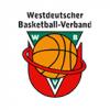 Vorschaubild der Meldung: Saisoninformation und Rahmenspielplan WBV 2020/2021