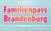 Vorschaubild der Meldung: 15 Jahre Familienabenteuer für die Region: der neue Familienpass Brandenburg 2020/21 ist da