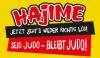 Vorschaubild der Meldung: Judo-Update II/07.07.2020 - HAJIME JETZT GEHT´S WIEDER RICHTIG LOS!