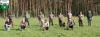 """Vorschaubild der Meldung: """"Fliegerstaffel"""" der Jägerschaft Fallingbostel e.V."""