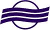 Vorschaubild der Meldung: Bekanntmachung des Zweckverbandes Kremmen