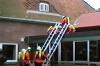 Vorschaubild der Meldung: FF Seester historisch: Video einer Gemeinschaftsübung von 1997