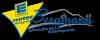 Vorschaubild der Meldung: Und wieder ein neuer Partner: EDEKA Bergmann in Harlingerode