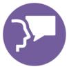 Vorschaubild der Meldung: Information zu unseren Sprachkursen