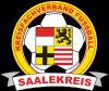 Vorschaubild der Meldung: Einladung zur Saisoneröffnungsveranstaltung des KFV Fußball Saalekreis für den gesamten Spielbetrieb der Saison 20/21