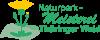 Vorschaubild der Meldung: Von der Vorstudie zur Praxis- Stützpunkt der Naturpark-Meisterei in Viernau eröffnet