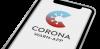 Vorschaubild der Meldung: Information zur Corona-Warn-App