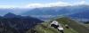 Vorschaubild der Meldung: BSG Hüttengaudi am 26.09 und 27.09.2020