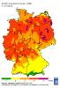 Vorschaubild der News: KFW - Trockendes Wetter sorgt für steigende Brandgefahr