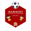 Vorschaubild der Meldung: Jetzt anmelden: Erstes Bambini Fair Play Turnier 2020/2021