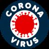 Vorschaubild der Meldung: Corona-Schutzverordnung