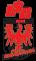 Vorschaubild der Meldung: kostenlose Informationskanäle des Landessportbundes Brandenburg e.V. (LSB) abonnieren
