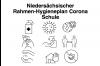 Vorschaubild der Meldung: Infos zum Schulbeginn 2020/ 21