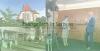 Vorschaubild der Meldung: Evangelisch in Sachsen