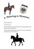Vorschaubild der Meldung: 8. Reitertag in Wiesenau