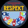KFV - Schaumburg zeigt RESPEKT