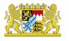 Vorschaubild der Meldung: Markterkundung entsprechend der Bayerischen Gigabitrichtlinie (BayGibitR)!