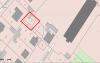 Vorschaubild der Meldung: Grundstück in Gartz (Oder)