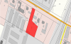 Vorschaubild der Meldung: Grundstück in Tantow