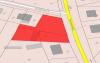 Vorschaubild der Meldung: Baugrundstück in Tantow