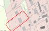 Vorschaubild der Meldung: Baugrundstück in Petershagen