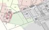 Vorschaubild der Meldung: Grundstück in Beatenhof