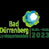 Vorschaubild der Meldung: Verschiebung der Landesgartenschau Bad Dürrenberg auf das Jahr 2023