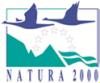 Vorschaubild der Meldung: Natura 2000-Managementplan für das FFH-Gebiet