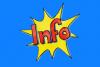 Vorschaubild der Meldung: Allgemeine Informationen zum Sportunterricht an der Grundschule Niederhof