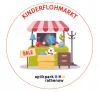 Vorschaubild der Meldung: 1. Kinderflohmarkt im Optikpark