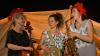 Vorschaubild der Meldung: Oy Oy Emine – Eine Musikalische Reise-Ersatztermin: 02. Oktober 2020