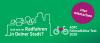 Vorschaubild der Meldung: Mitmachen beim ADFC Fahrradklima-Test 2020