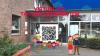 """Vorschaubild der Meldung: Virtueller Tag der offenen Tür der Dudenrothschule unter """"Aktuelles"""""""