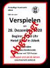 Vorschaubild der Meldung: Verspielen FF Jübek am 28.12.2020 - Abgesagt