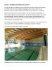 Vorschaubild der Meldung: Seilerbad Schlotheim - wieder geöffnet