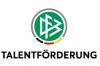 Vorschaubild der Meldung: Start des DFB-Stützpunktes