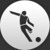 Vorschaubild der Meldung: Spiele der Abteilung Fußball am Wochenende in der Übersicht.