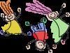 Vorschaubild der Meldung: Kindersport