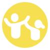 Vorschaubild der Meldung: Bitte beachten: Kursausfall Basis-Nähkurs für Kinder