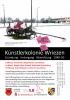 Vorschaubild der Meldung: Künstlerkolonie Wriezen - Gründung Untergang Abwicklung 1940-50