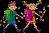 Vorschaubild der Meldung: Ein sicherer Schul- und Kindergartenweg in Adelberg