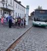 Vorschaubild der Meldung: Busschule