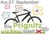 Vorschaubild der Meldung: Wittstocker beenden Radfahrsaison gemeinsam